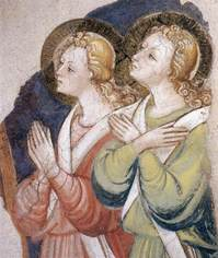 Angels BiccideLorenzo.jpg