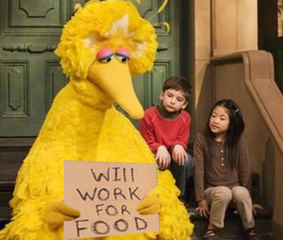 Big Bird works.jpg
