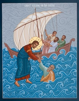 Christ walking on water.jpg