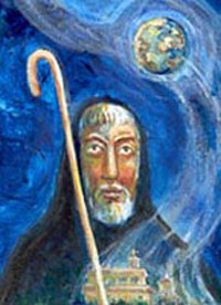 Mother Placid St Benedict.jpg
