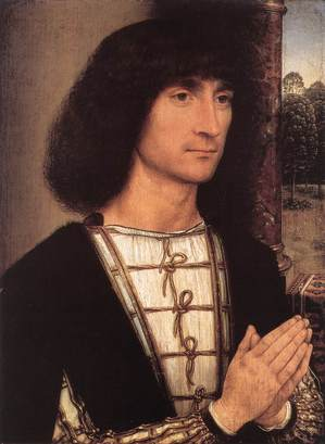 Young man Memling.jpg