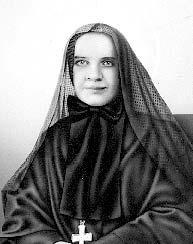 Frances Cabrini first US citizen canonized.jpg