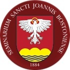 SJS Boston logo.jpg