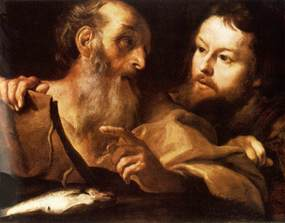 Sts Andrew and Thomas Bernini.jpg