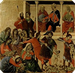 Duccio Holy Innocents.jpg