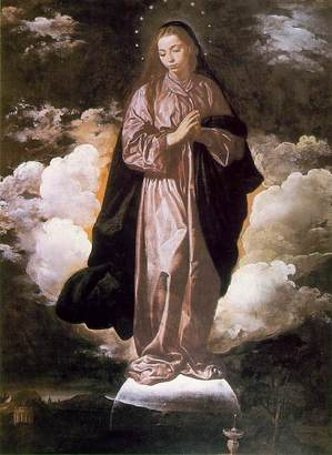 Immaculate Conception Diego Velazquez.jpg