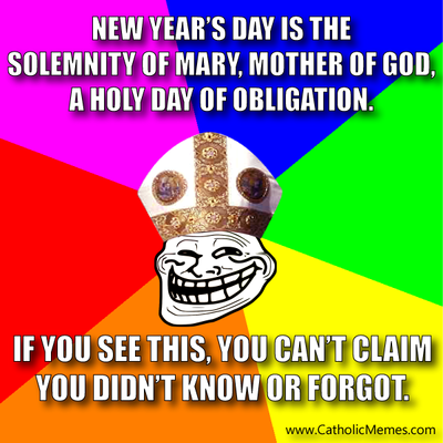 New Years Day.png