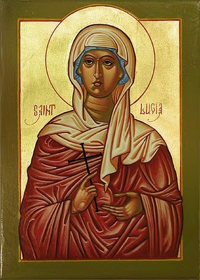 st lucy icon.jpg
