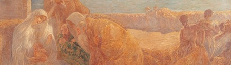 Adoration of Magi GPreviati CL poster 2012.jpg