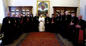 Eastern Catholic bishops USA 2012.jpg
