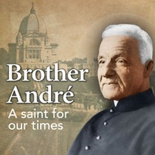 Saint-Brother Andre.jpg