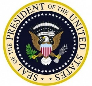 Seal of the President of the USA.jpg