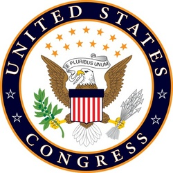 us-congress-logo2.jpg