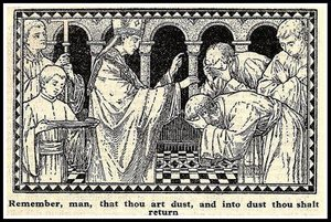 Ash Wednesday woodcut.jpg