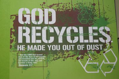 God Recycles.jpg