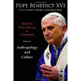 Ratzinger in Communio vol 2.jpg
