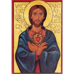 Sacred Heart contemporary icon.JPG