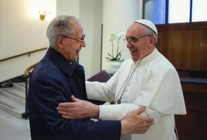 Adolfo and Francis.jpg