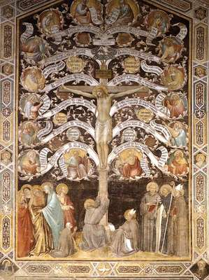 Allegory of the Cross of Jesus TGaddi.jpg