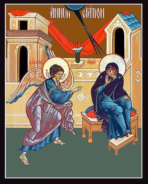 Annunciation Icon 2013.jpg