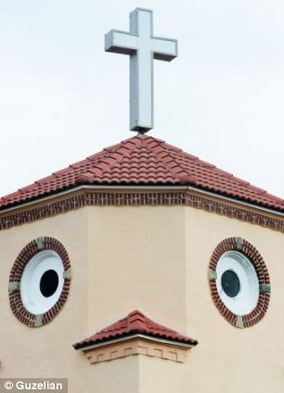 Church By The Sea -chicken.jpg