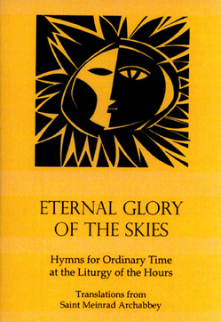 Eternal Glory Hymns.jpg