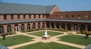 Linden-courtyard.jpg