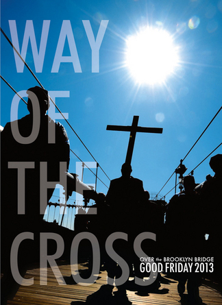 Way of the Cross 2013.jpg