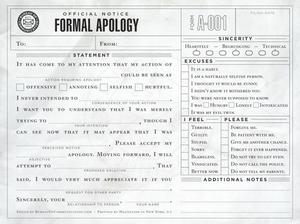 formal apology form.jpg