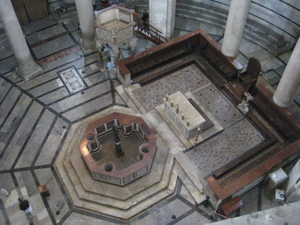pisa baptistry from above.jpg