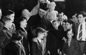 Fr Flanagan with kids.jpg