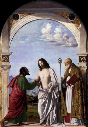 Incredulity of Thomas CIMA da Conegliano.jpg