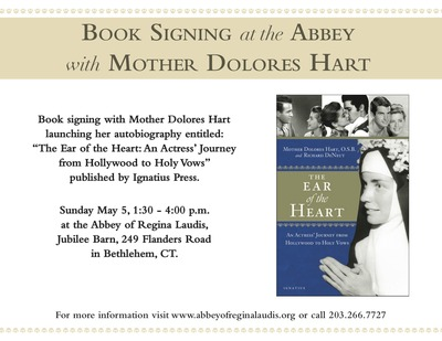 M.Prioress BookLaunch Poster.jpg
