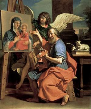 St Luke painting the BVM.jpg