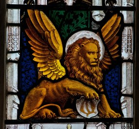 St Mark the Lion.jpg