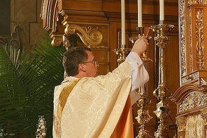 priestly first mass image.jpg