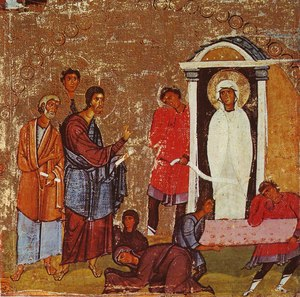 untieing of Lazarus.jpg