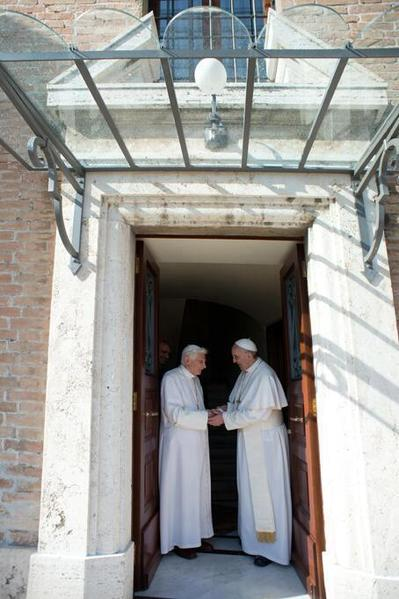 2 popes at Vatican.jpg