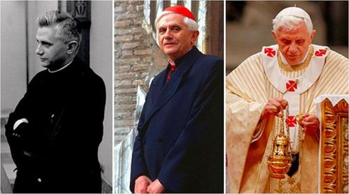 3 poses of Ratzinger.jpg