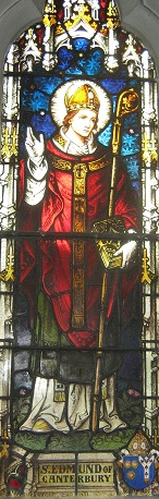 Edmund of Canterbury window.JPG