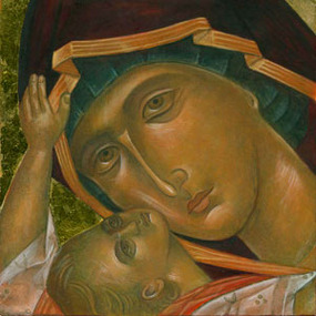 Greek Mother of Tenderness detail.jpg