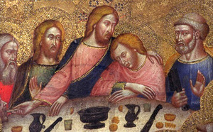 Jesus Supper.jpg