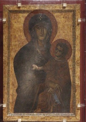 Our Lady Health of the Roman Peoples.jpg