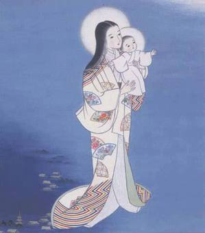 Our Lady of Sheshan.jpg