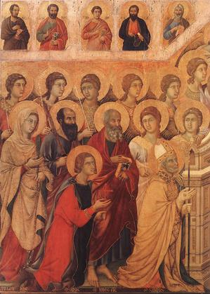 detail of Maesta Duccio.jpg