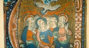 detail of Pentecost Oxford.jpg