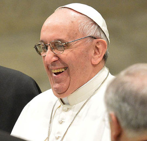 pope francis laughing.jpg