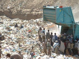 6.0 Waste management DSCF0030.JPG
