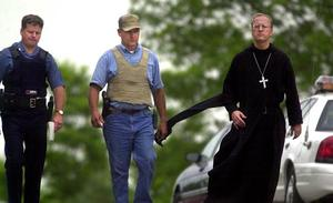 Abbot Gregory and law enforcement.jpg