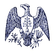 American Cassinese Congregation coat of arms.jpg